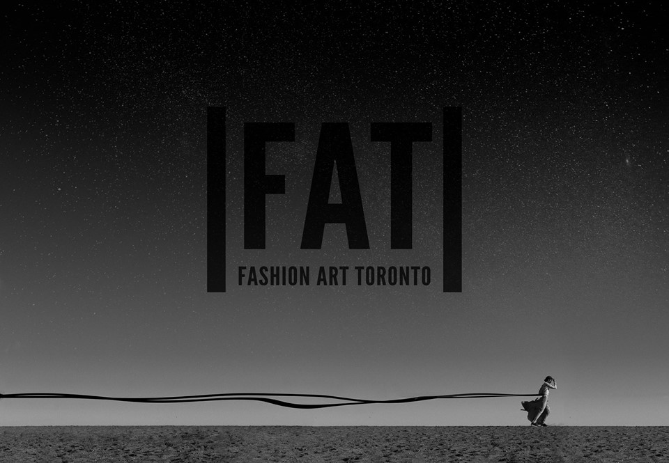 The major Toronto Fashion Weeks have come and gone for the year. If you re  not into clothes that look more like Kim Kardashian leaving LAX than  hungover ... f40891bf1c